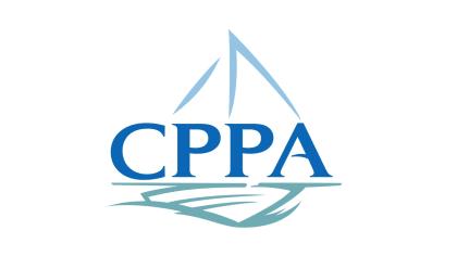 CPPA Logo