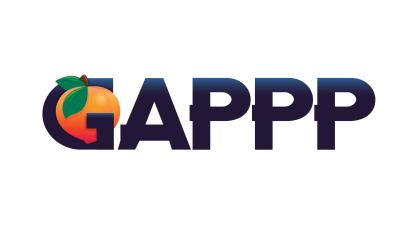 GAPPP Logo