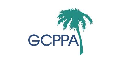 GCPPA Logo
