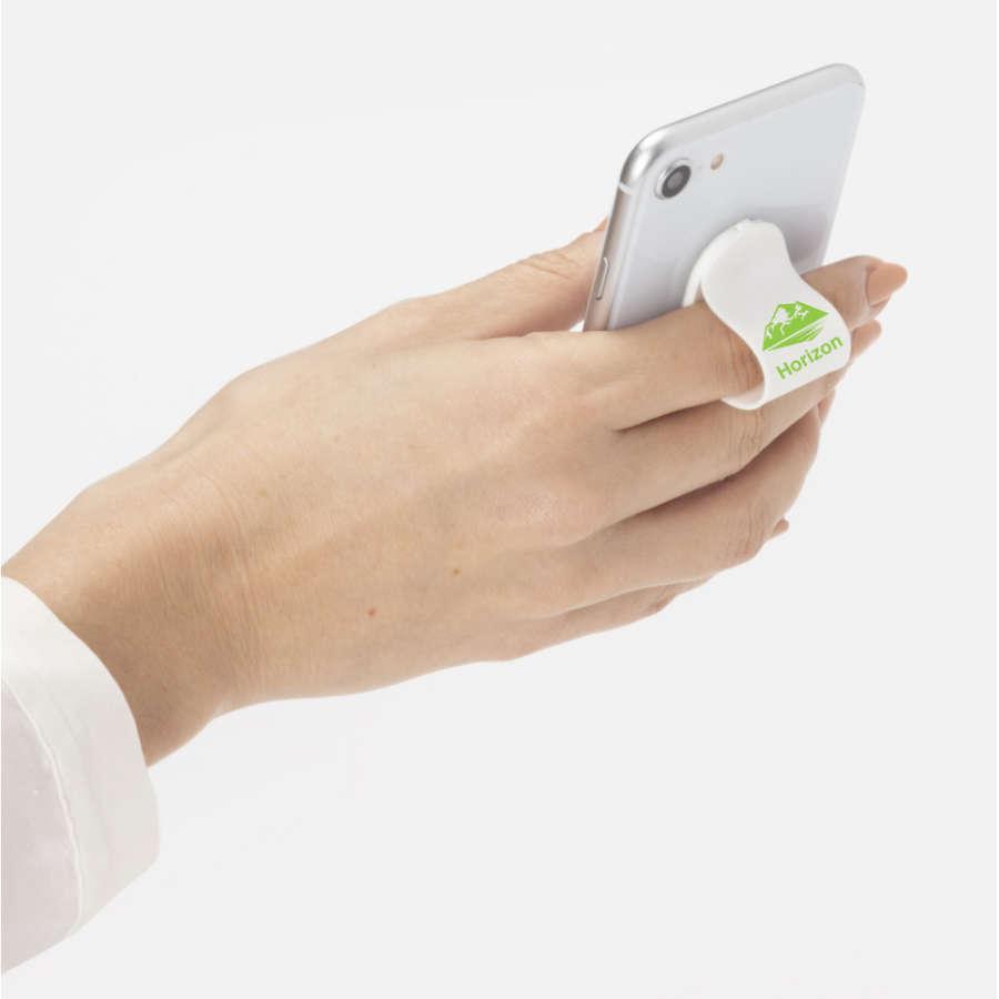 Accessoires voor mobiele telefoon
