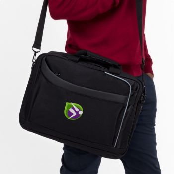 Laptop & Tablet Bags