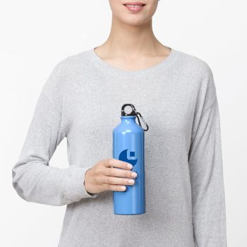 Sport & Water Bottles