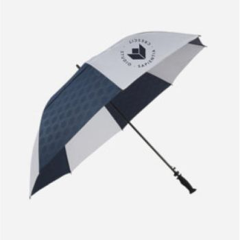 Umbrellas & Ponchos