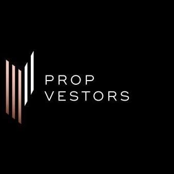 Propvestors Team