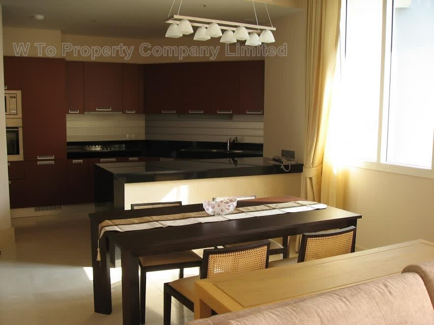 Condo for rent 60,000฿/Month