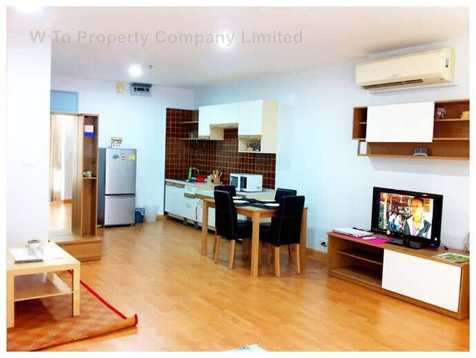 Condo for rent 22,000฿/Month