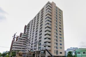 Tan Fah Residence