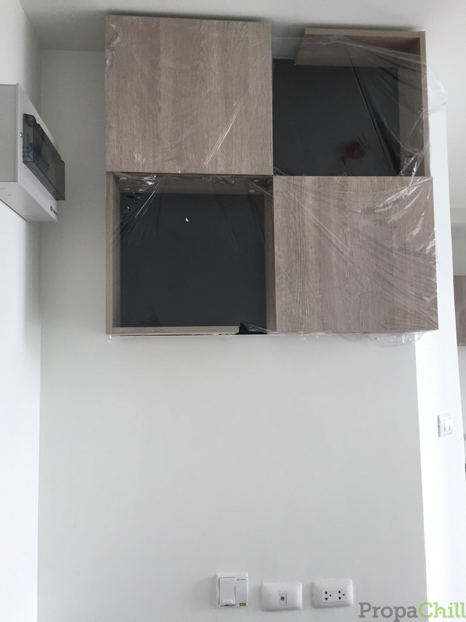 ขาย/ให้เช่า ดิเอ็กเซลกรูฟลาซาล5 ชั้น5ตึกA สนใจ0636296465