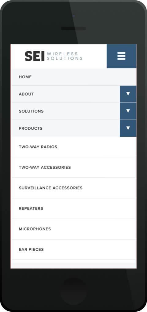 web-design-miami