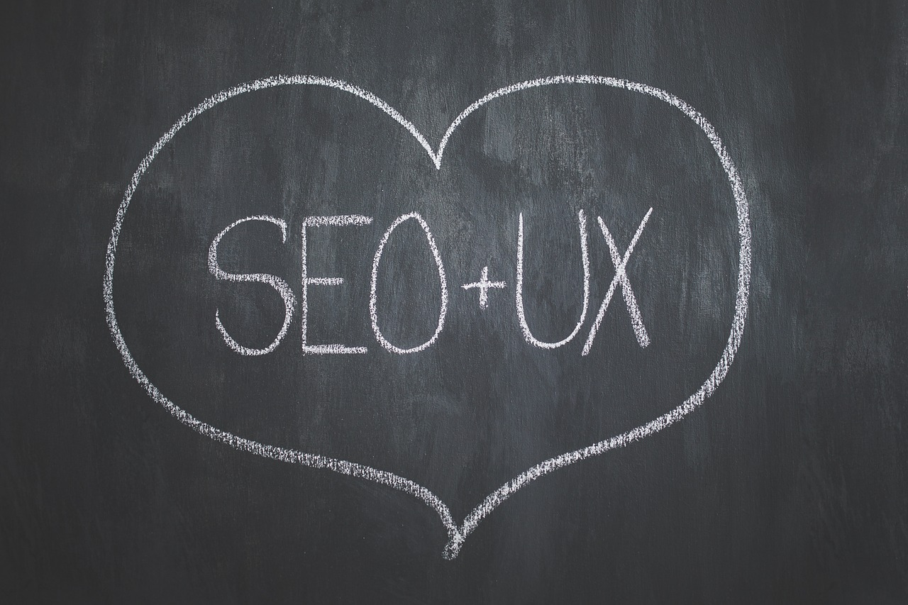 web design blog post