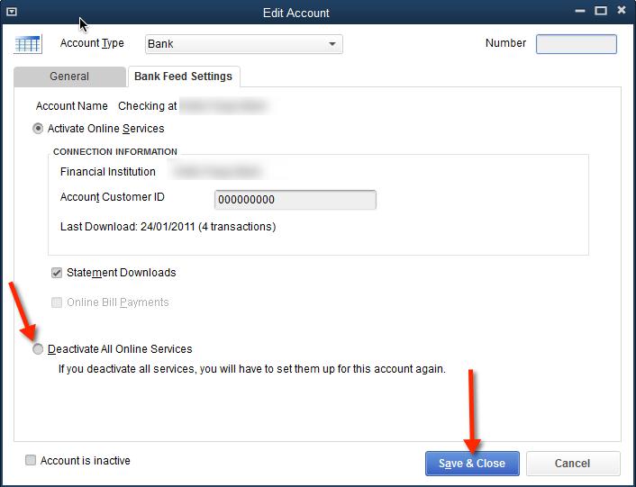 deactivate-online-services-link