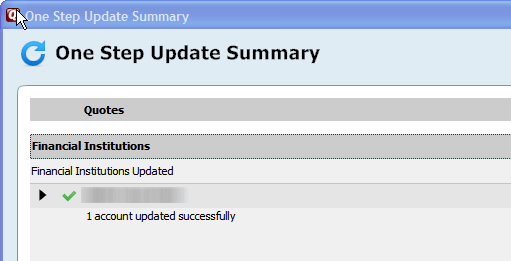 quicken-import-account-updated