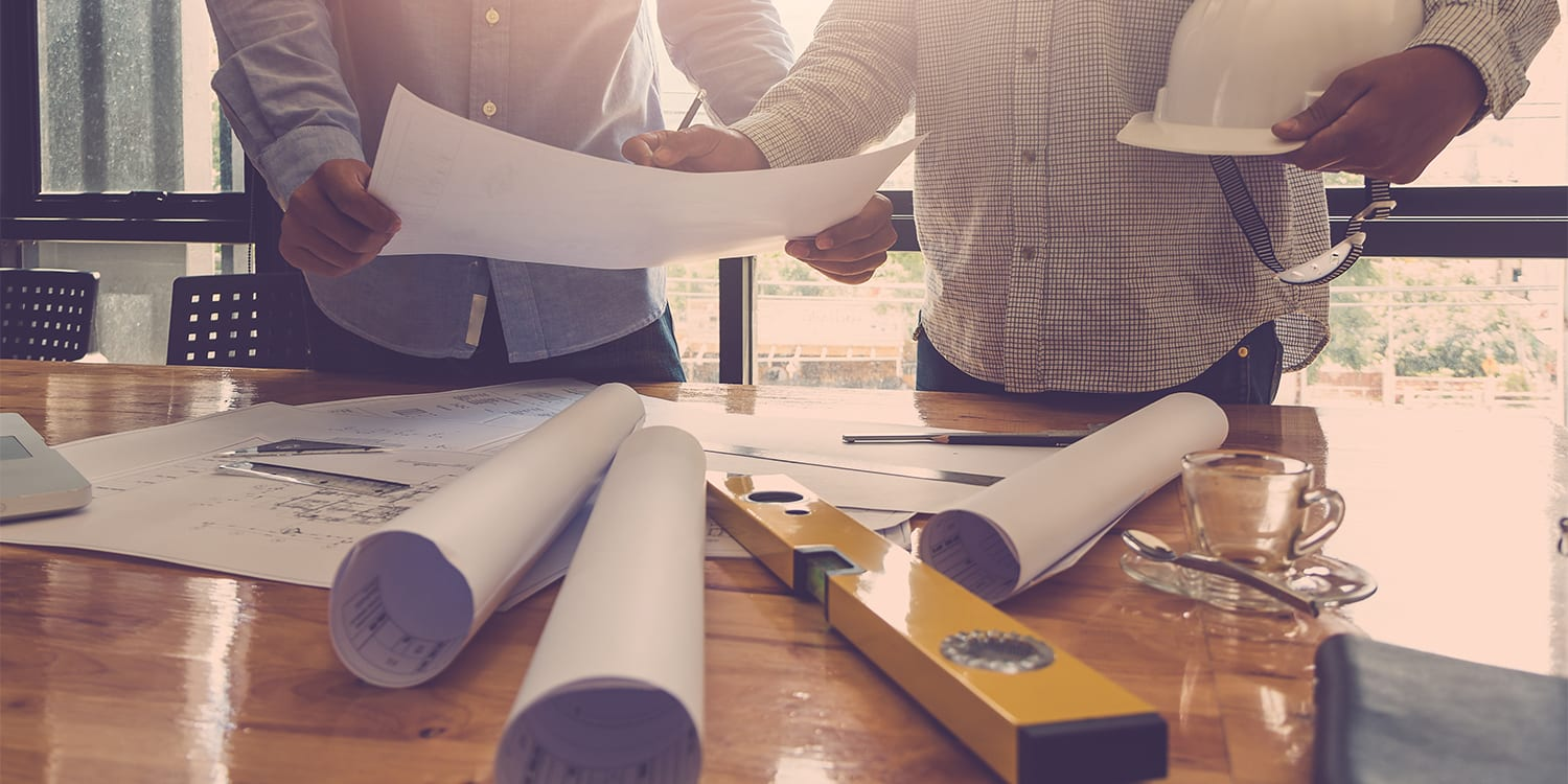 Fix and flip investors planning for year-end tax issues