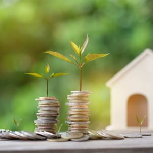 Ways to Increase your home value