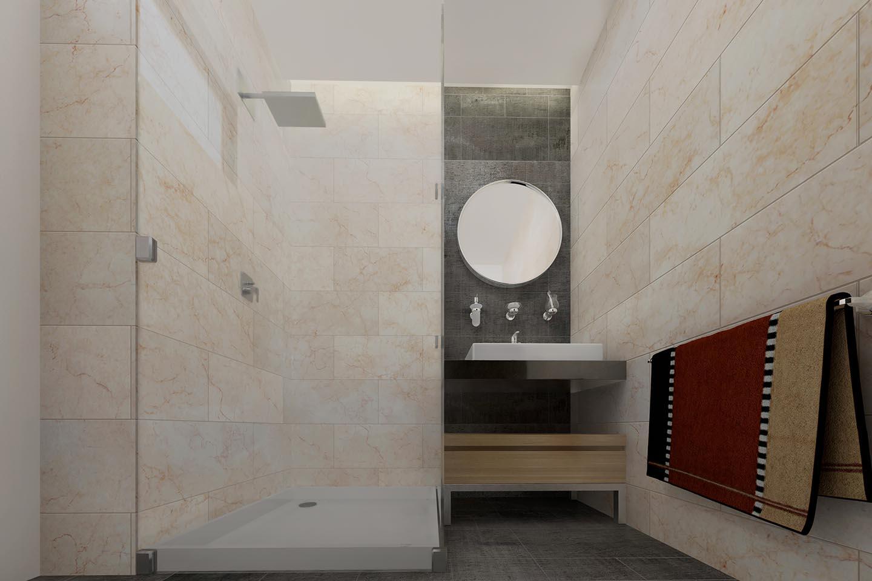 centuria15-bis-lavabo-playa-del-carmen.jpg
