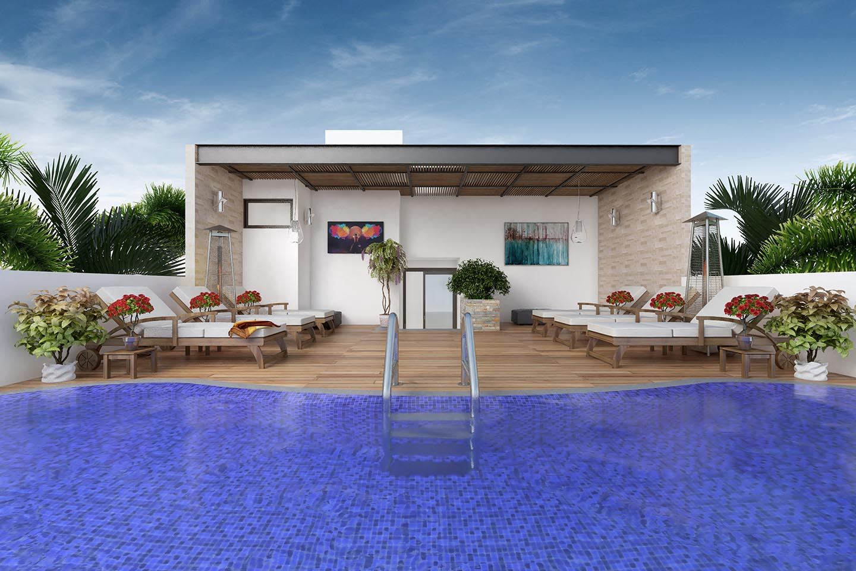 centuria15-bis-roof-playa-del-carmen.jpg