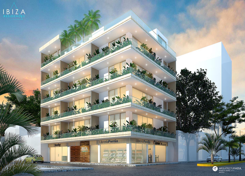 ibiza-residences-fachada-playa-del-carmen.jpg
