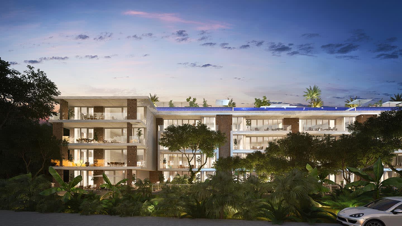 mara-residences-fachada2-playa-del-carmen.jpg