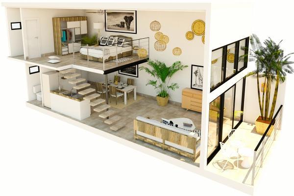 loft-deluxe-departamento1-playa-del-carmen.jpg