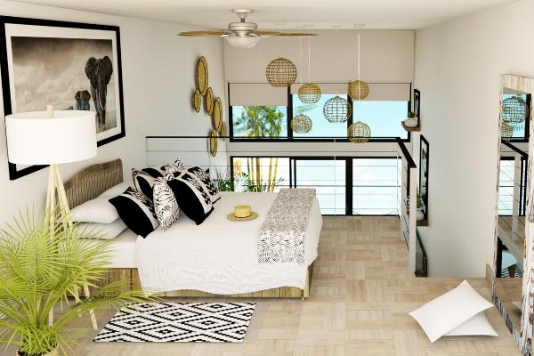 loft-deluxe-habitacion-playa-del-carmen.jpg