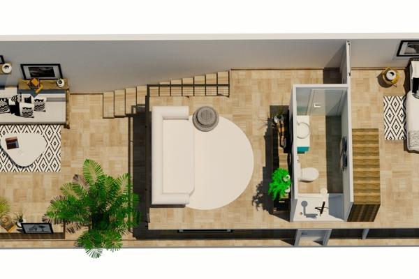 loft-deluxe-planos2-playa-del-carmen.jpg