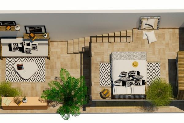 loft-deluxe-planos3-playa-del-carmen.jpg