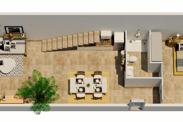 loft-deluxe-planos4-playa-del-carmen.jpg