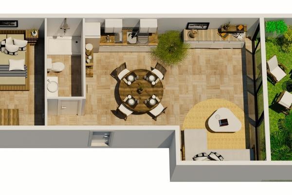 loft-deluxe-planos-playa-del-carmen.jpg
