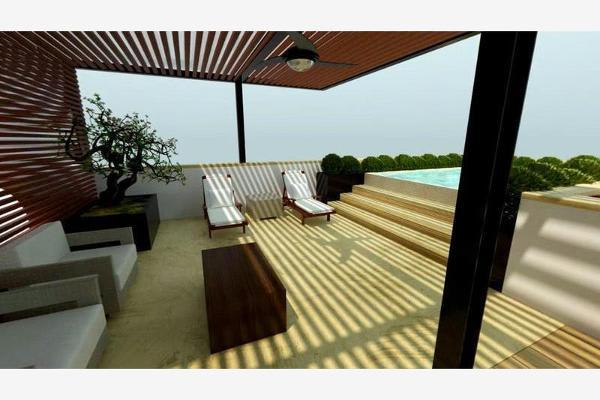 the-eight-terraza-playa-del-carmen.jpg