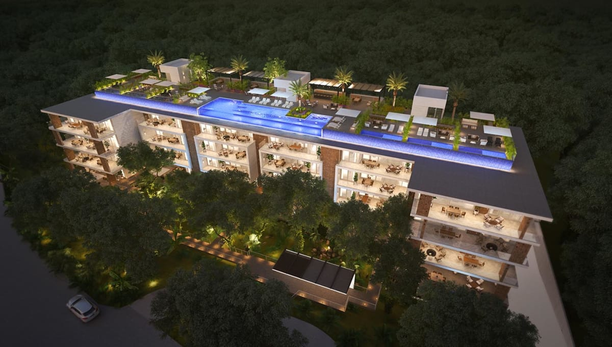 mara-residences-vista-aerea-playa-del-carmen.jpg