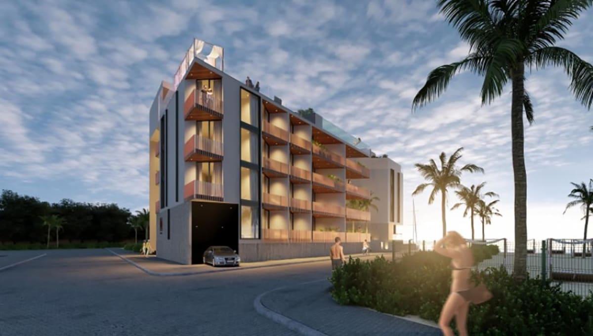 it-beach-fachada2-playa-del-carmen.jpg
