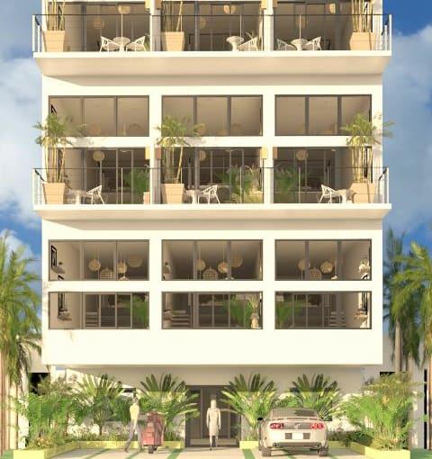 loft-consti-fachada-playa-del-carmen.jpg