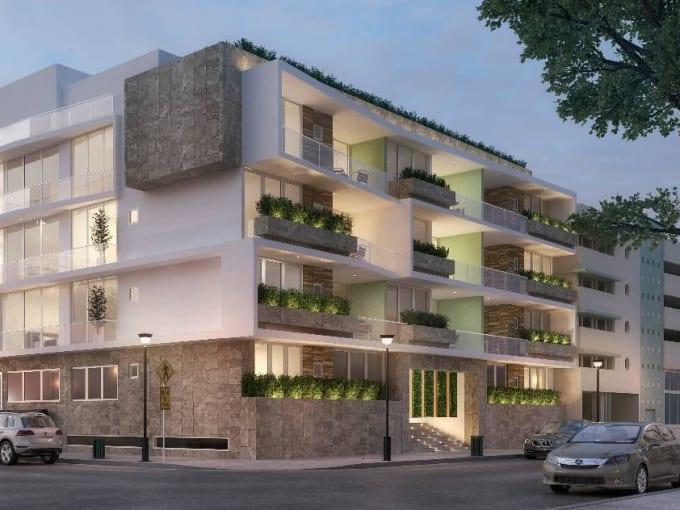 opal-suites-fachada-playa-del-carmen.jpg