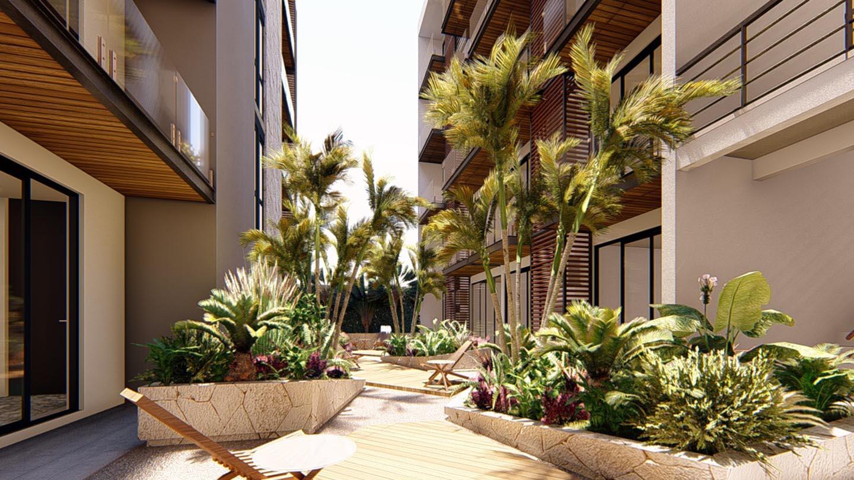 meliora-patio-playa-del-carmen.jpg