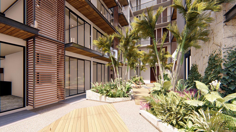 meliora-patio3-playa-del-carmen.jpg