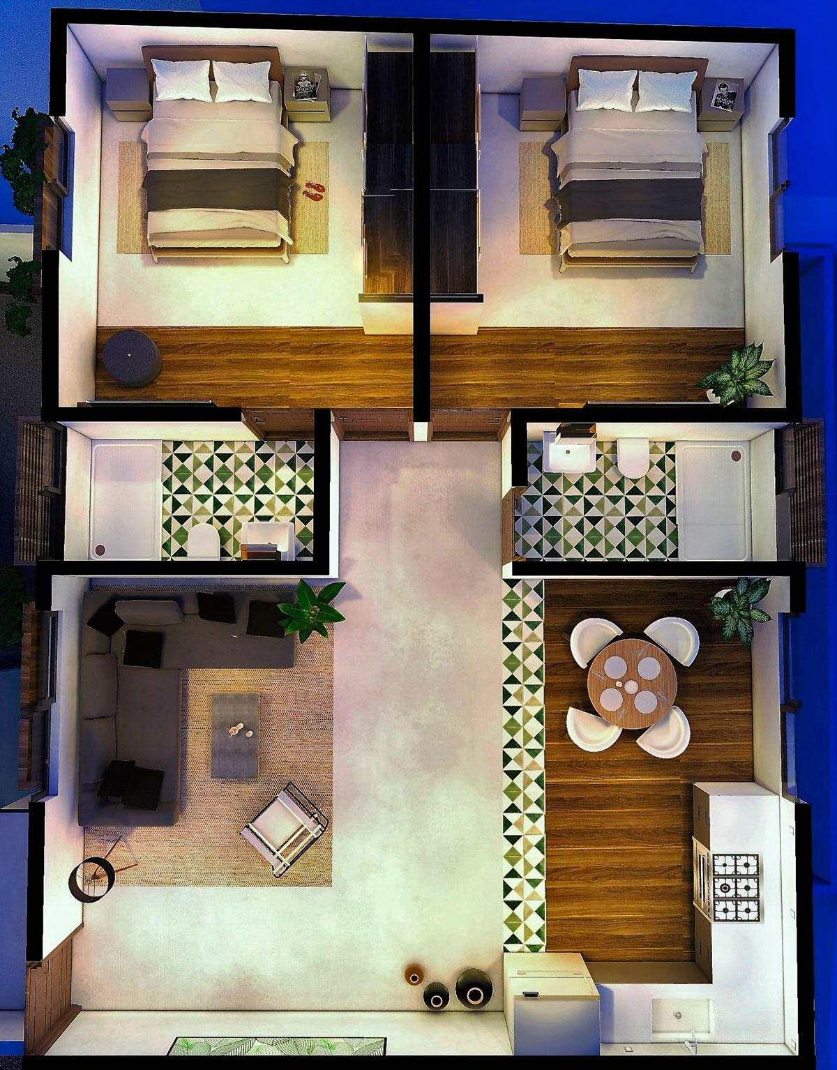planta2rec_desarrollo_ikal_residences_puerto_morelos.jpg