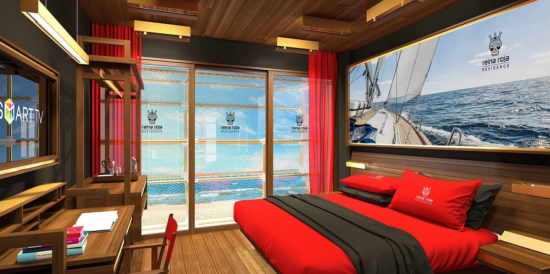 reina-roja-habitacion-playa-del-carmen.jpg