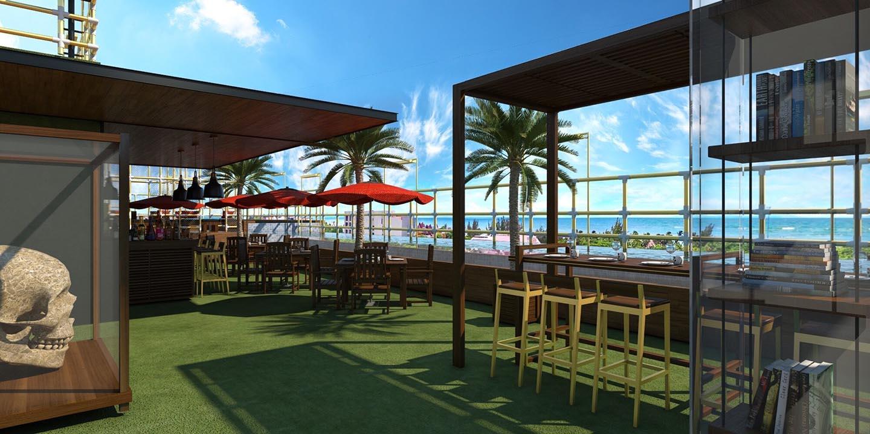 reina-roja-terraza-playa-del-carmen.jpg