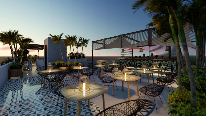 roof_garden3_desarrollo_ikal_residences_puerto_morelos.jpg
