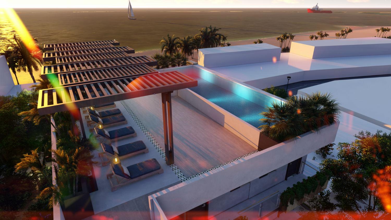 roof_garden_desarrollo_ikal_residences_puerto_morelos.jpg