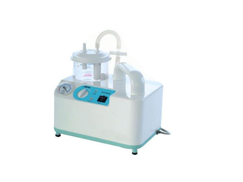 Suction Machine