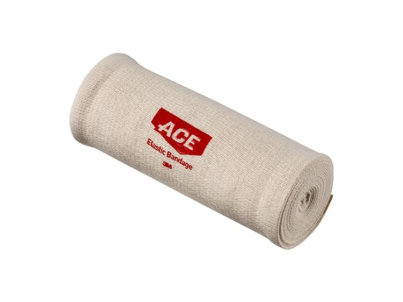 Ace Wrap