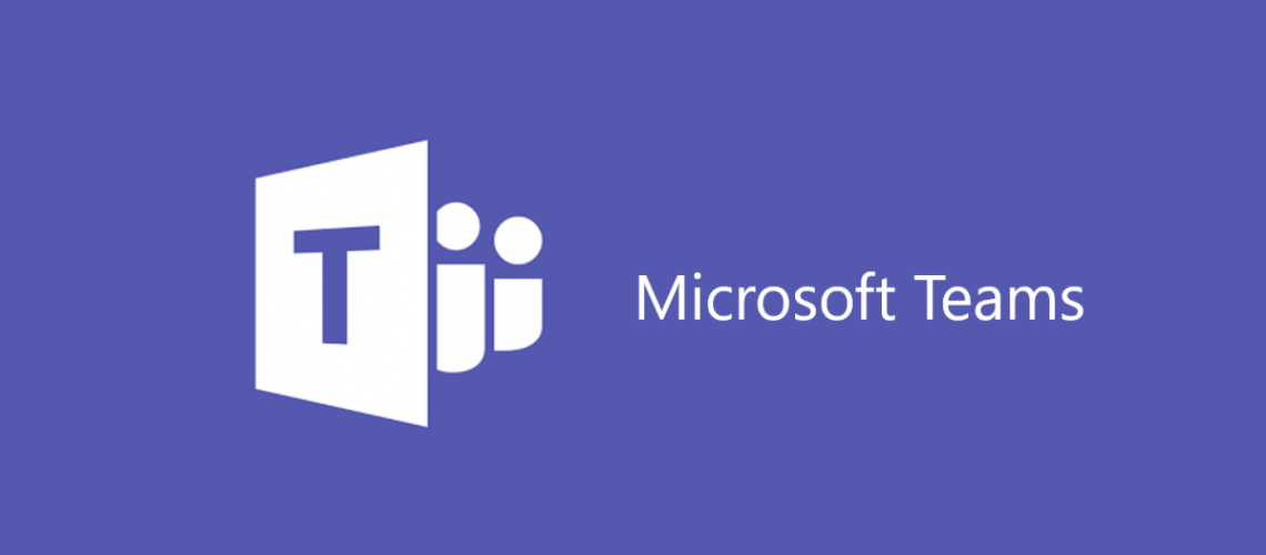 Tips og Triks med Microsoft Teams