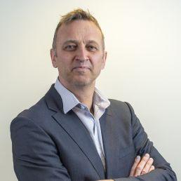 Morten Skau