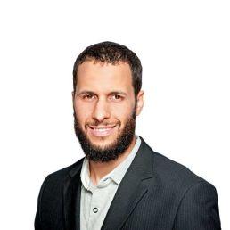 Younes Haji