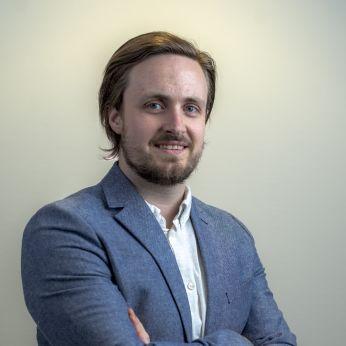 Emil Orholm Solhøi