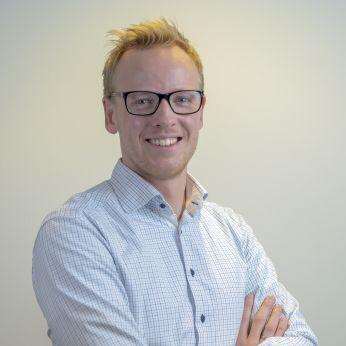 Finn Christian Andresen
