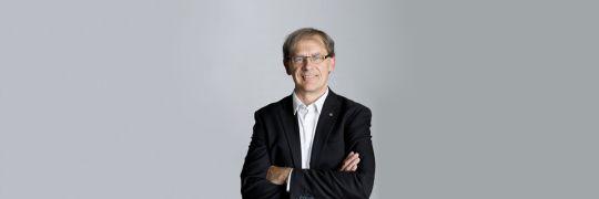 Luc Desloges
