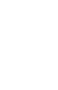 Sylvain Harvey