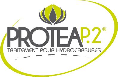 Logo Protea P2